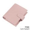 Litchi Pink