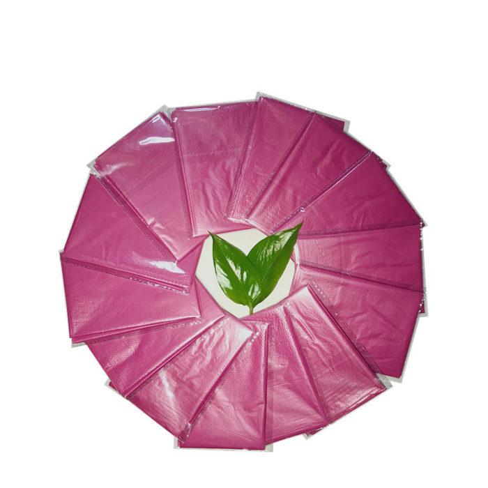 Disposable Aprons Clothes Cover Plastic