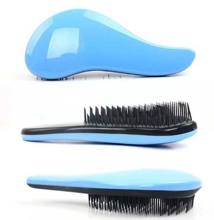 Tangle Brush Hair Detangling Brush