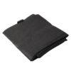 Fabric Planter Garden Grow Bag (5pcs)