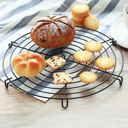 Cake Cooling Rack Stainless Stand