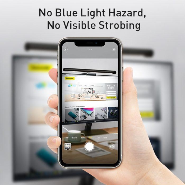 Screen Bar LED Monitor Light