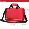 Large Empty Medical Kit Bag