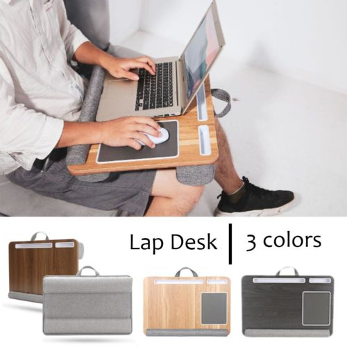 Portable Lap Desk Laptop Table