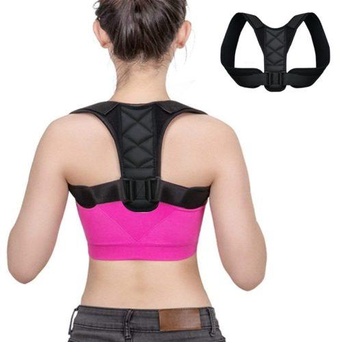 Shoulder Posture Corrector Brace Support