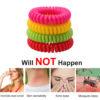 Mosquito Repellent Bracelets Bands