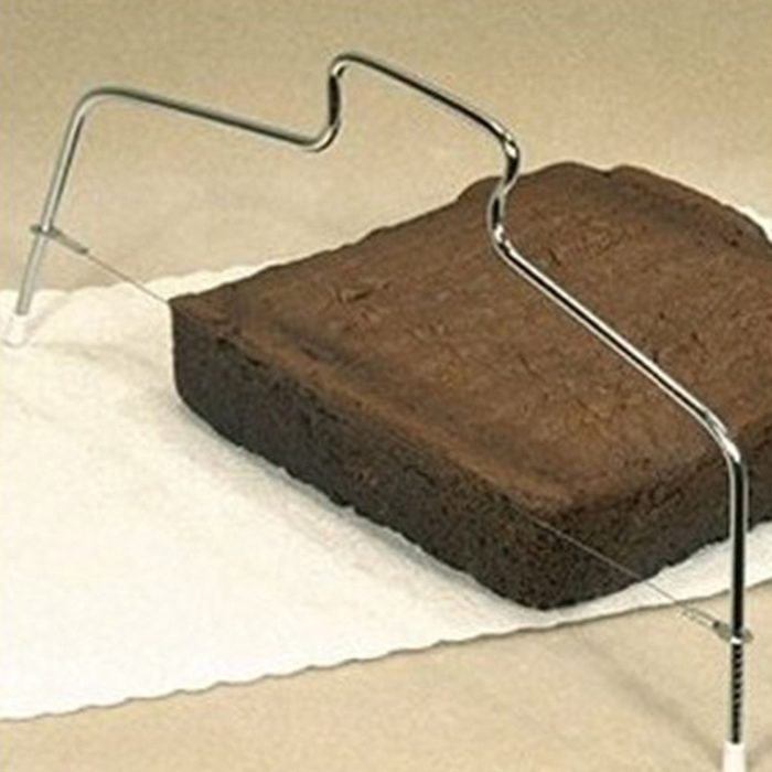 Cake Leveller Adjustable Cake Slicer