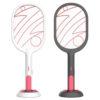 Tennis Racket Bug Zapper Swatter