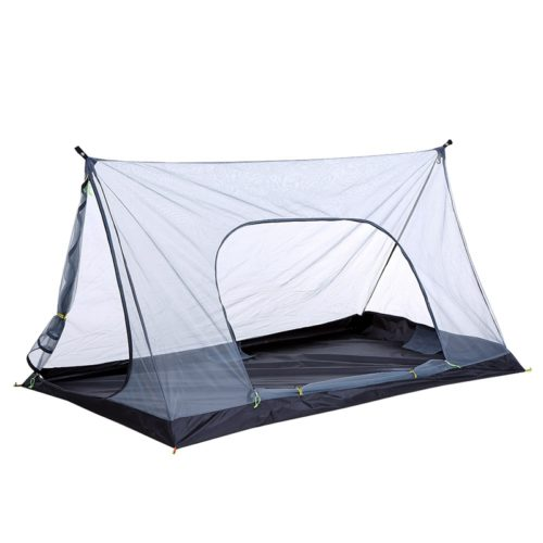 Mesh Tent Outdoor Insect Net