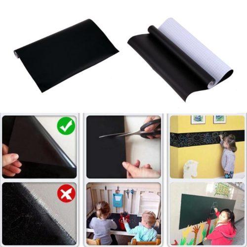 Sticker Blackboard Teaching Material
