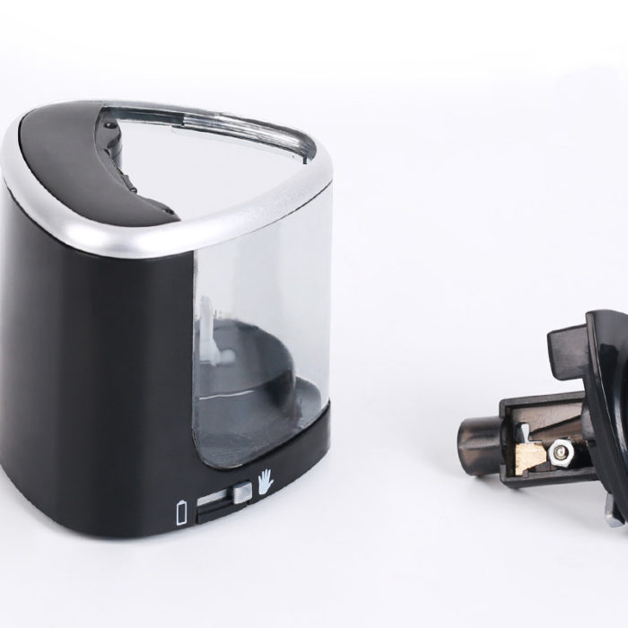Automatic Pencil Sharpener Educational Supply