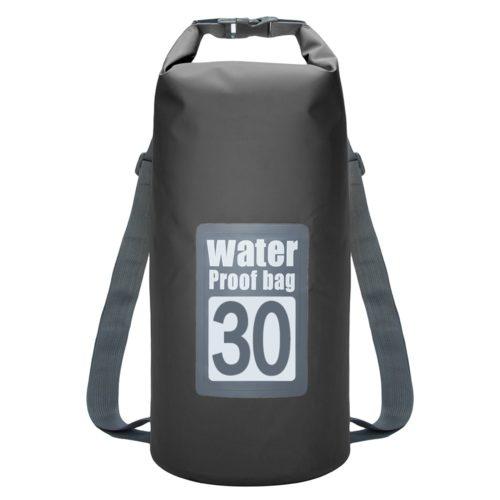 Dry Backpack 30L Storage Sack