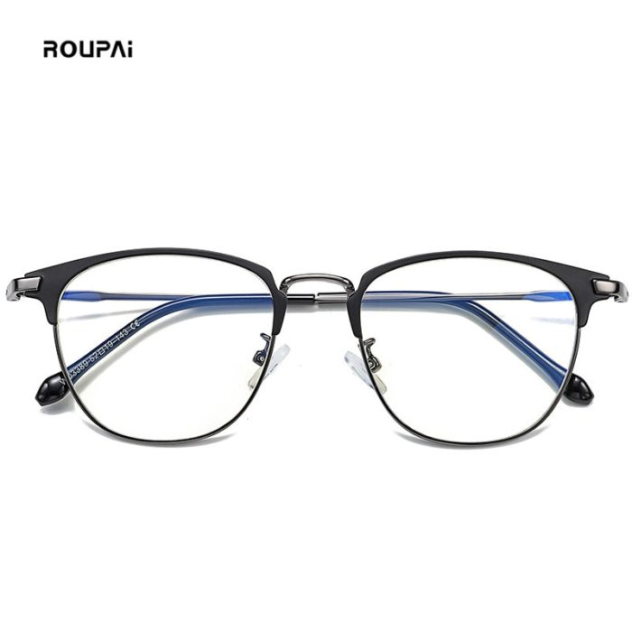 Blue Light Glasses Protective Eyewear