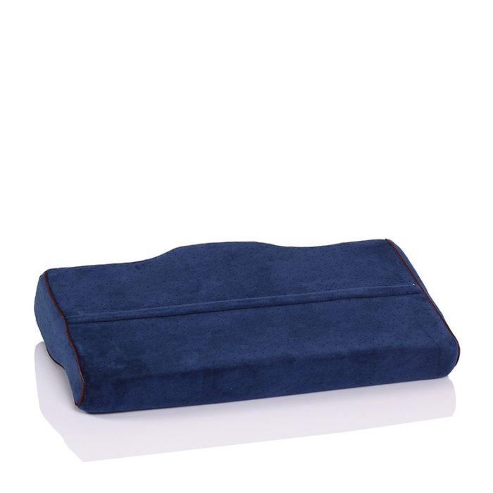 Contour Pillow Memory Foam Cushion
