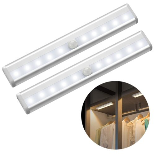 Closet Light Motion Sensor LED