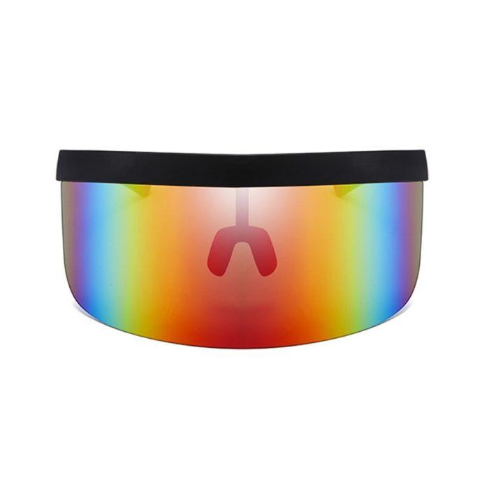 Eye Visor Protective Sunglasses