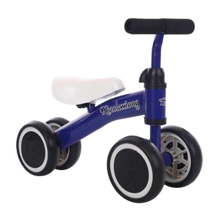 Baby Balance Bicycle for Toddlers