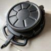 Oil Drain Pan 7.5-Liter Drip Tray