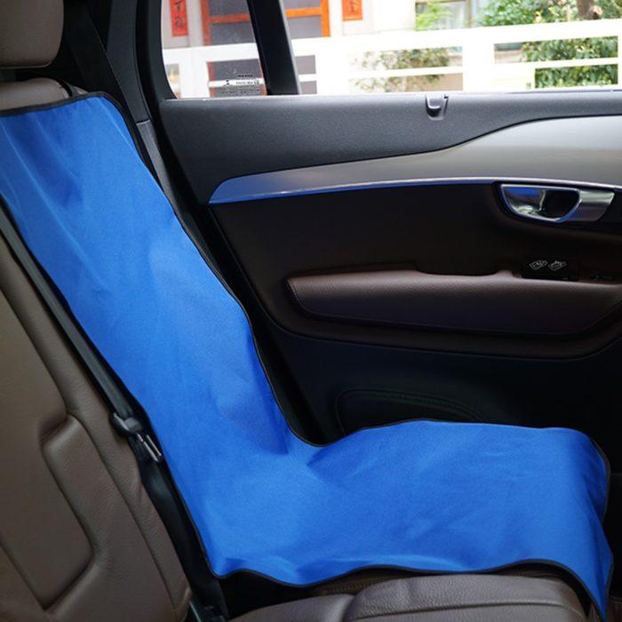 Car Seat Mat Waterproof Cover