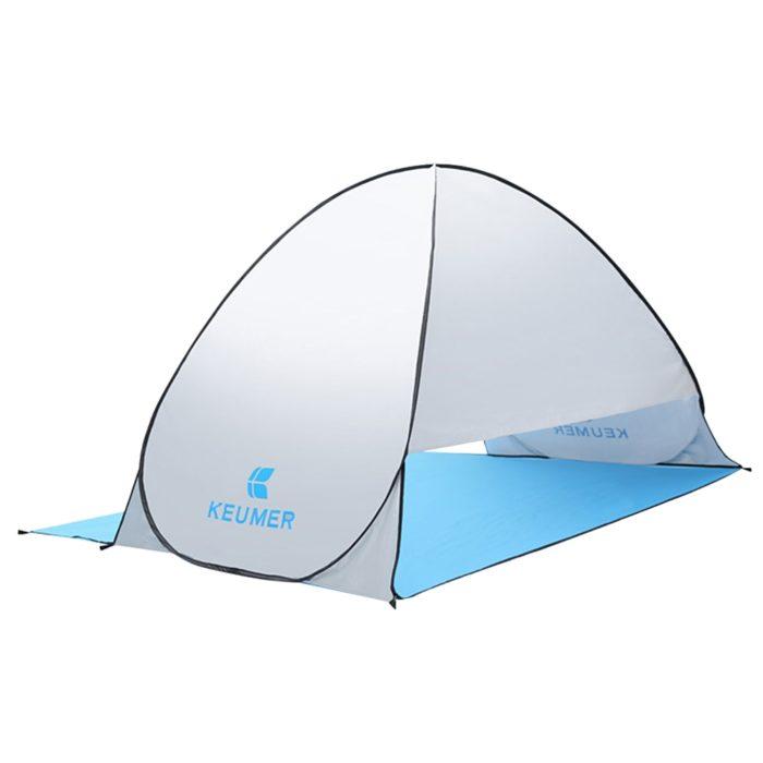 Beach Shade Tent Pop Up Shelter