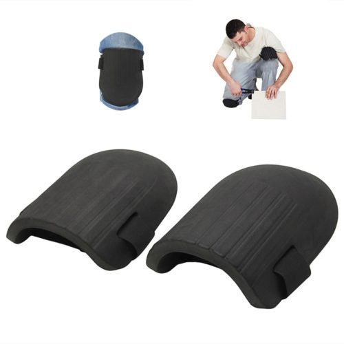 Gardening Knee Pads Protective Gear