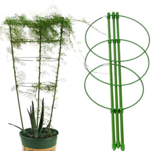 Plant Support Vine Support Frame