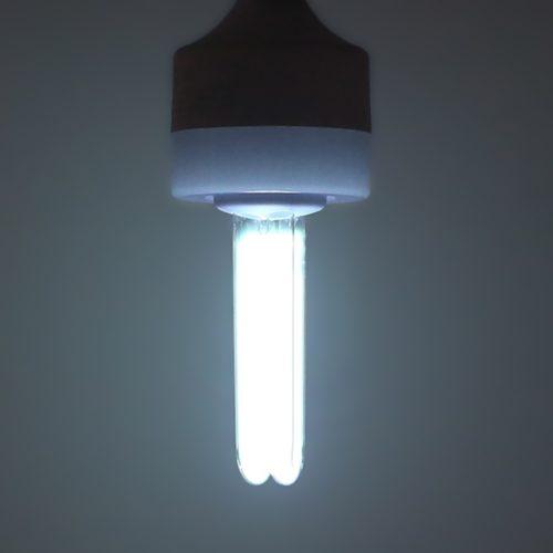 Germicidal Lamp Motion Sensing Light