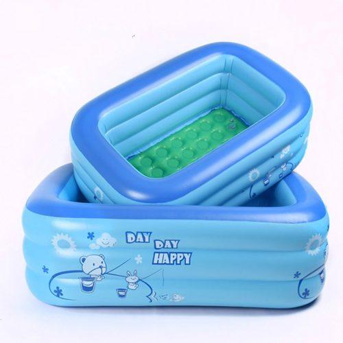 Baby Paddling Pool Inflatable Pool