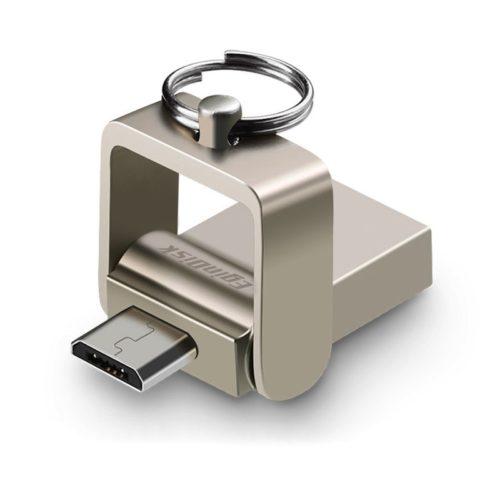 Flash Disk OTG Dual USB