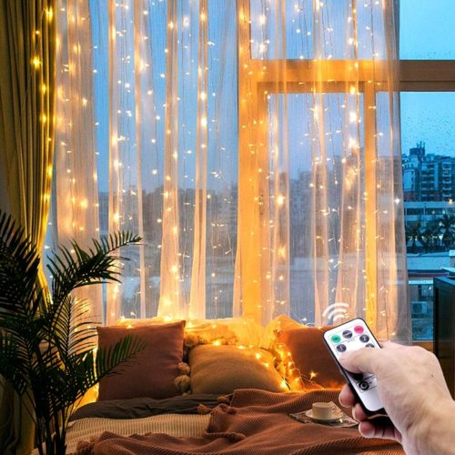 Indoor LED String Lights Decorative Light
