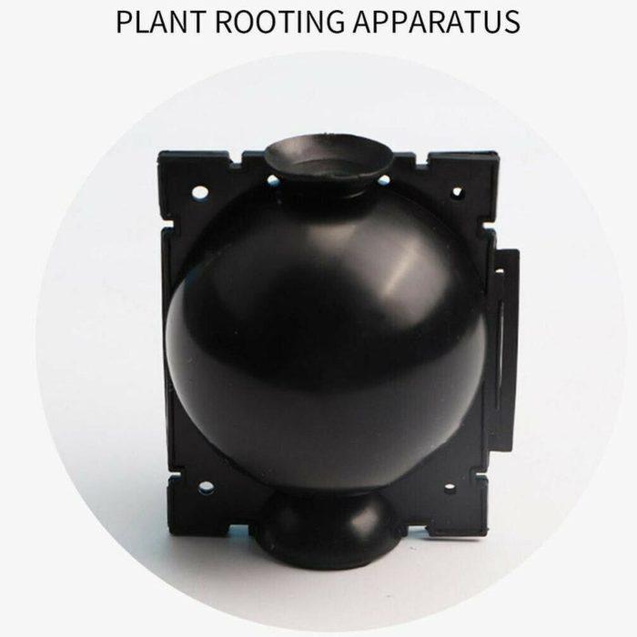 Rooting Balls Grafting Tool (5 PCs)