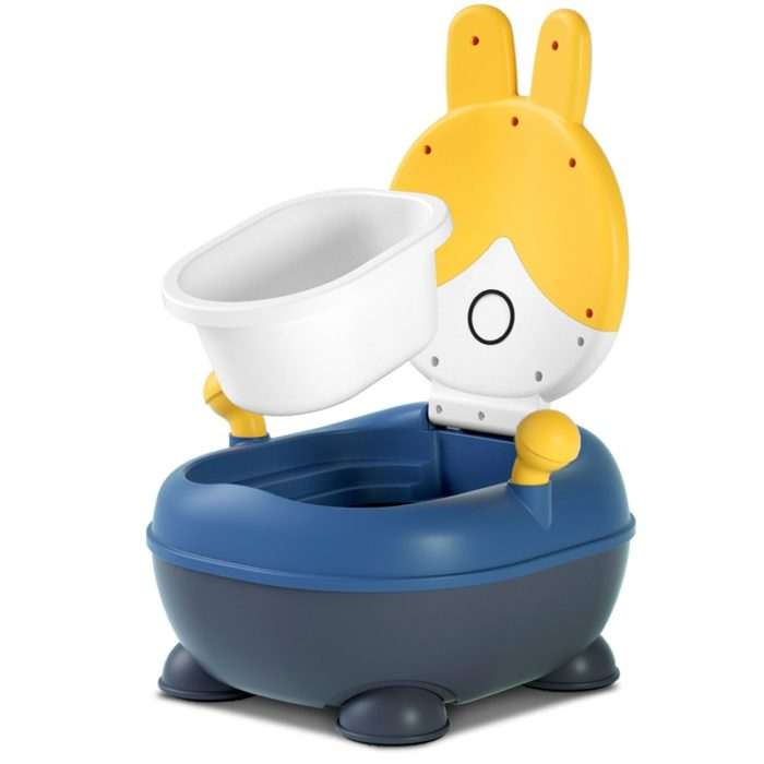 Baby Toilet Kid's Potty Training