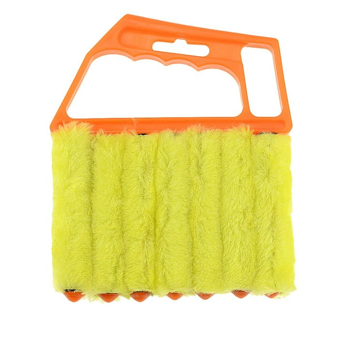 Blinds Cleaner Microfiber Dust Remover