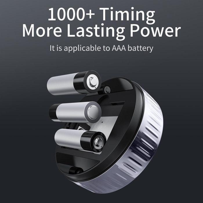Baking Timer Magnetic Digital Device