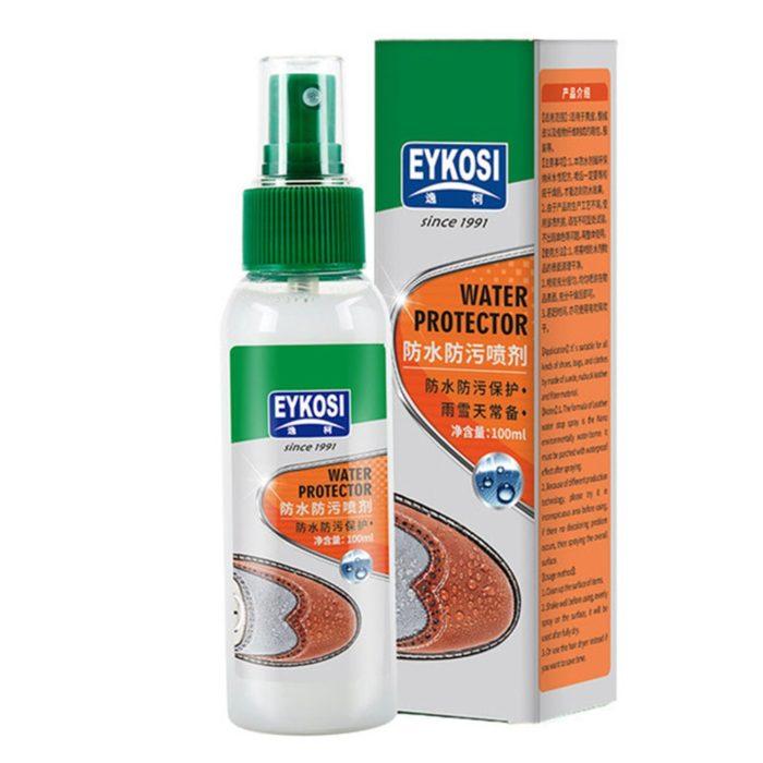 Waterproof Spray 100ml Stain Repellent