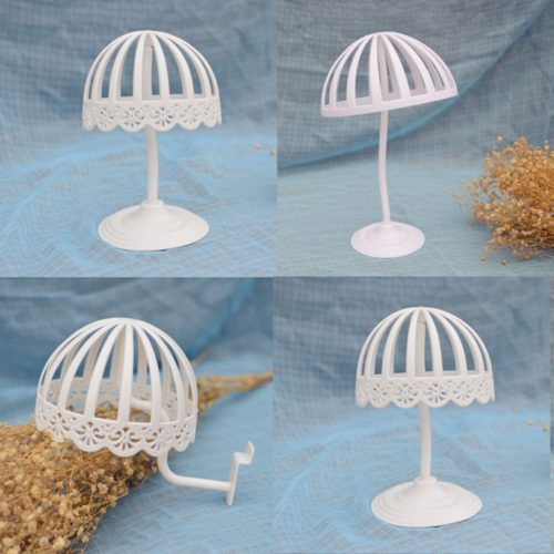 Hat Holder Headwear Display Stand