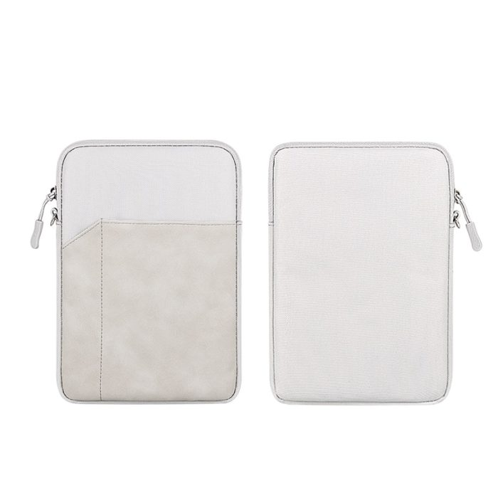 Universal Tablet Pouch Case