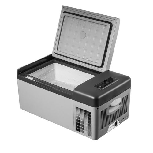 Car Freezer Fridge Cooler Box