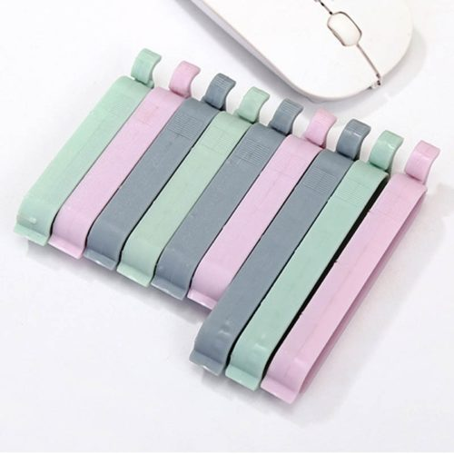 Sealing Clips Food Sealer (12pcs)