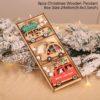 Christmas Pendant 5