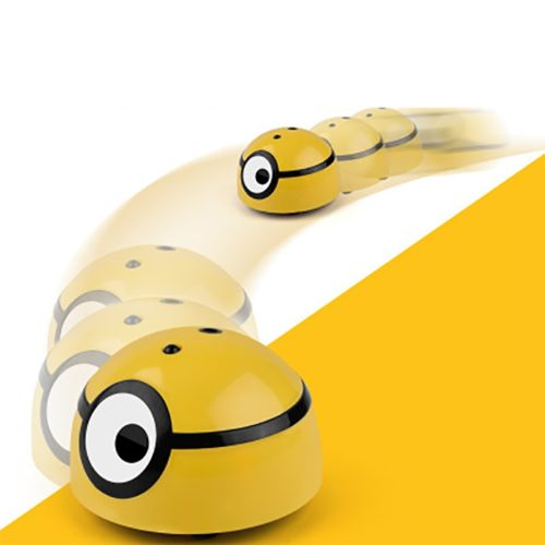 Chasing Toy Running Minion Toy