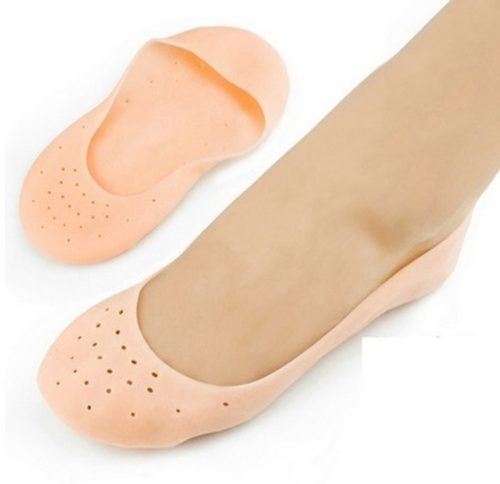 Silicone Socks Non-Slip Footwear