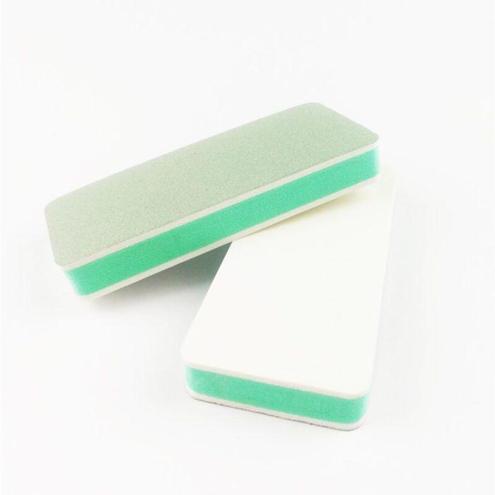 Nail Shine Buffer Double-Sided (5pcs)