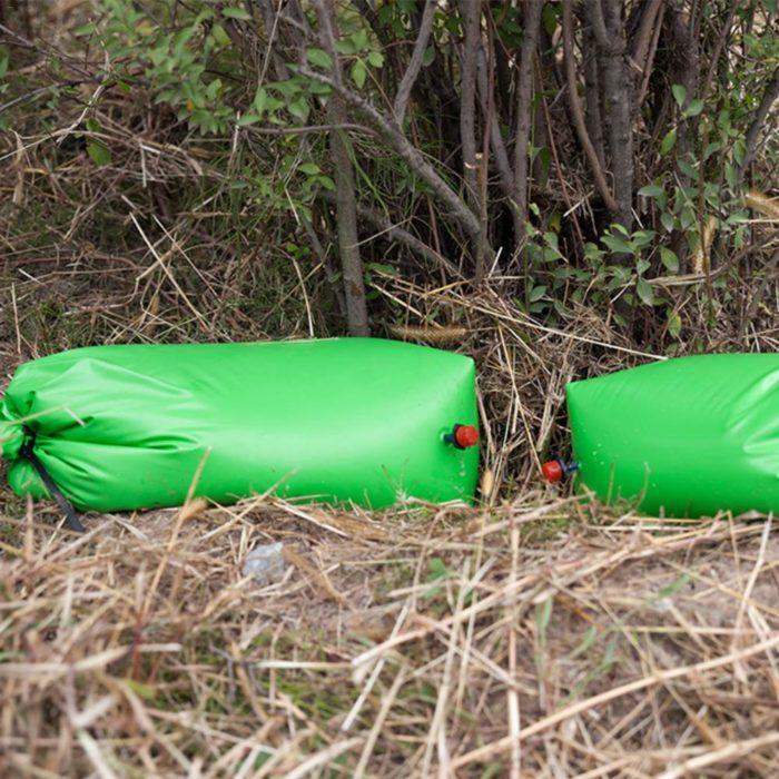 Gator Bag for Trees Slow-Release Bag
