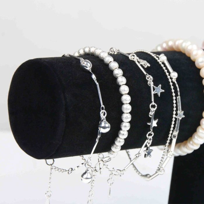 Bracelet Holder Portable Jewelry Organizer
