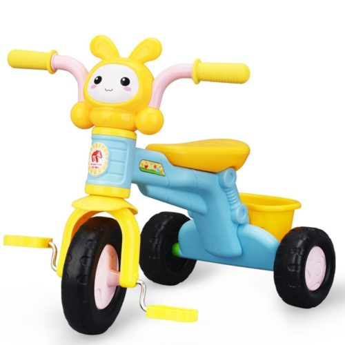 Trike for Kids 3 Wheel Bicycle