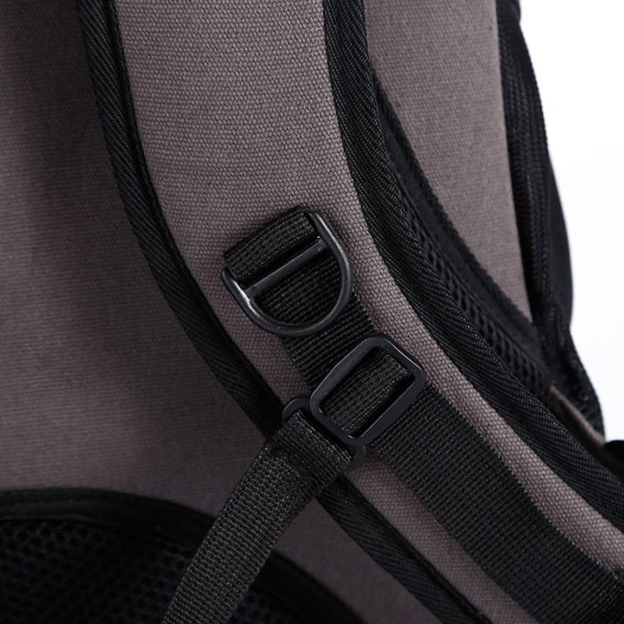 Puppy Backpack Pet Travel Carrier