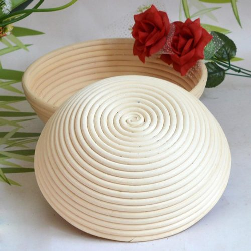 Sourdough Proofing Basket Fermentation Basket