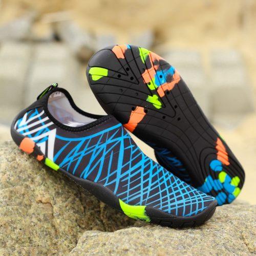 Swim Shoes For Adults Unisex Footwear