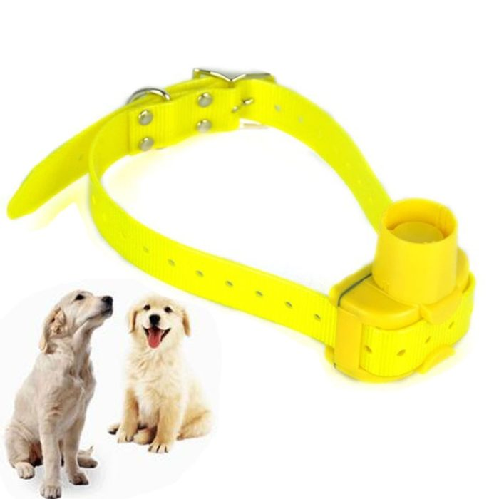 Dog Hunting Collar Built-in Beeper